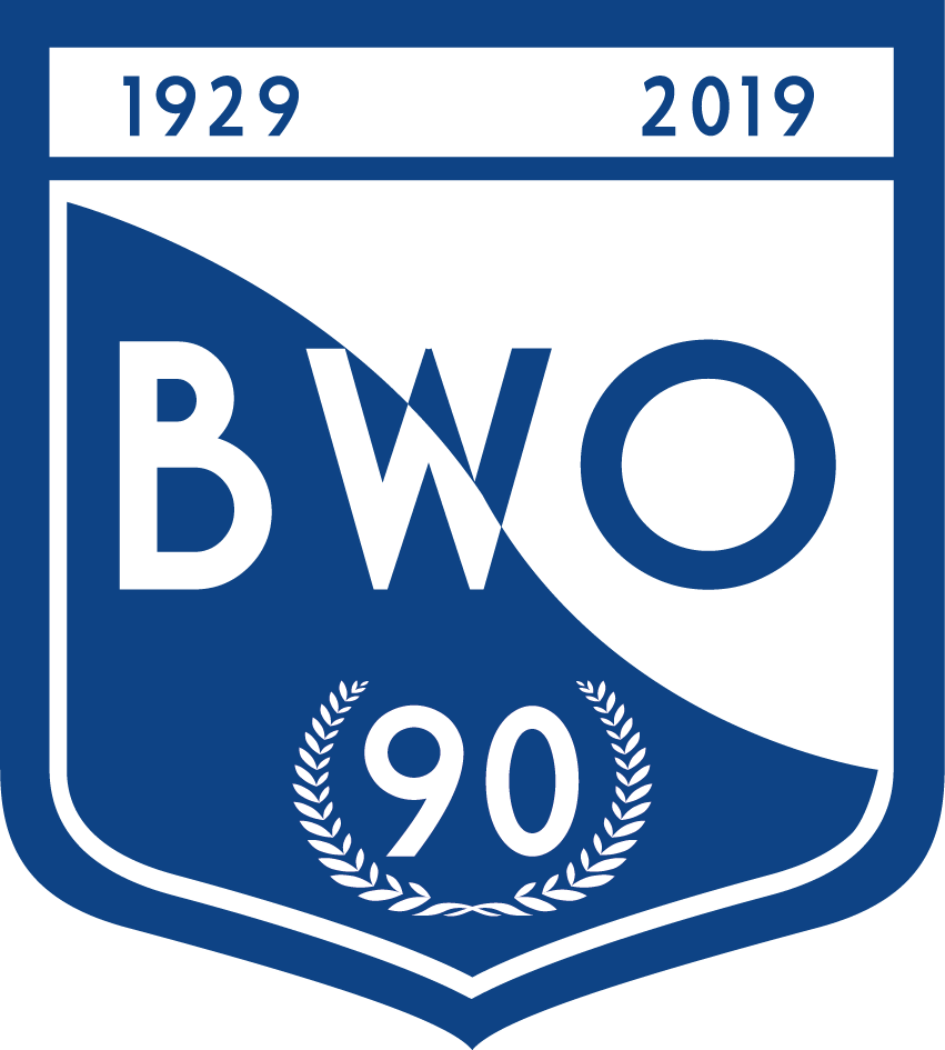 Sportvereniging BWO